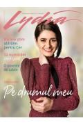 Revista Lydia - Nr.55