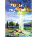 Mantaua rugaciunii - Bill Norton