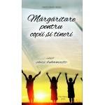 Margaritare pentru copii si tineri - Cornel Miclea