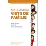 Matematica vieţii de familie. Două viziuni asupra căsniciei fericite - Ecaterina Burmistrova, Mihail Burmistrov