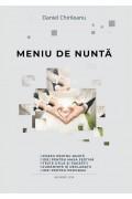 Meniu de nunta - Daniel Chirileanu
