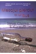 Mesajul pierdut al lui Isus - Steve Chalke & Alan Mann