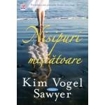 Nisipuri mișcătoare - Kim Vogel Sawyer