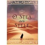 "O stea intre stele. Seria ""Iesiti din Egipt"". Vol 1 - Connilyn Cossette"