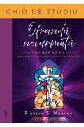 Ofrandă necurmată. Închinarea din pespectivă biblică, istorică și practică. Ghid de studiu - Richard S. Maune