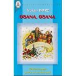 Osana, Osana - Traian Dorz