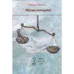 Painea vamesului - Brandusa Vranceanu