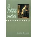 Partenera creativa - Linda Dillow