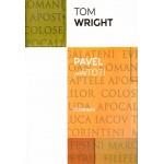 Pavel pentru toti - 1 Corinteni - Tom Wright