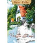 Povestea vietii mele - Helen Keller