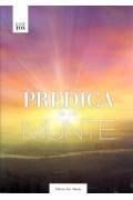 Predica de pe munte - Iosif Ton