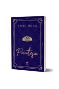 Prințesa - Lori Wick