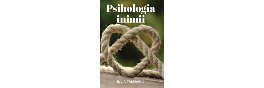 Psihologia inimii