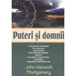 Puteri si domnii - John Warwick Montgomery