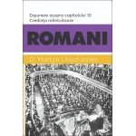 ROMANI. Credința mântuitoare. Expunere asupra capitolului 10 - D. Martyn Lloyd-Jones