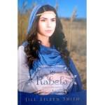 Rahela - Sotiile Patriarhilor, vol.3 - Jill Eillen Smith