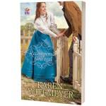 Recompensa fara egal - Karen Witemeyer