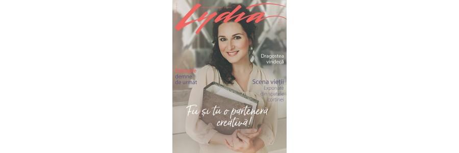Revista-Lydia-Nr-54