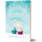Romantism în 14 zile. Reaprinde pasiunea în căsnicia ta - Sharon James