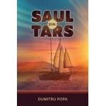 Saul din Tars – apostol al neamurilor - Dumitru Popa