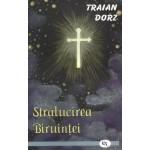 Strălucirea biruinței - Traian Dorz