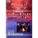 Sunati din trambita - David Wilkerson
