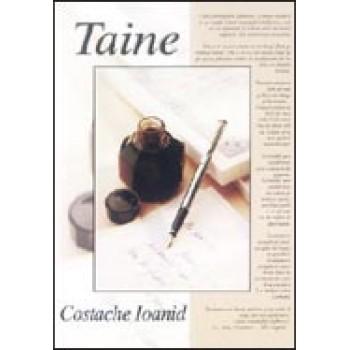 Taine dezvaluite - Andrew Craig