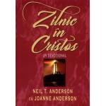 Zilnic in Cristos: un devotional - Neil T. Anderson