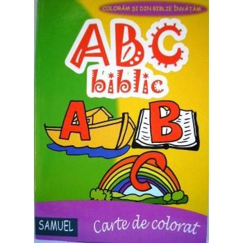 ABC biblic