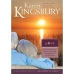 Apus - Seria rasarit de soare vol.4 - Karen Kingsbury