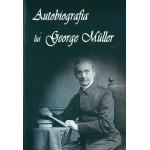 Autobiografia lui George Muller