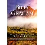 Calatoria - Billy Graham