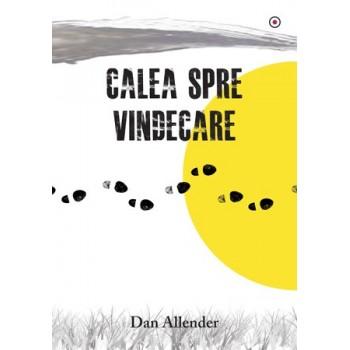 Calea spre vindecare - Dan Allender
