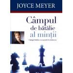 Campul de batalie al mintii - Joyce Meyer