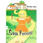Casa fericita - Dororhy Jones