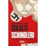 Ceilalti Schindleri. De ce unii oameni au ales sa salveze evrei in timpul Holocaustului - Agnes Grunwald-Spier
