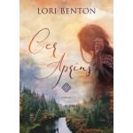 Cer aprins - Lori Benton