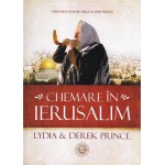 Chemare in Ierusalim - Lydia si Derek Prince