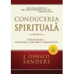 Conducerea spirituala - J. Oswald Sanders