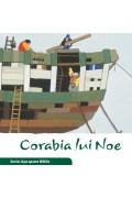 Corabia lui Noe (Seria:Asa spune Biblia) - il. Kees de Kort