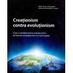 Creationism contra evolutionism - Bruno Schwengeler