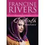 Credinta - Rahav - Francine Rivers