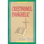 Crestinismul evanghelic - Victor Kloes