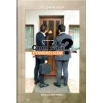 Cum sa-i evanghelizam pe martorii lui Iehova? - Florin Pop