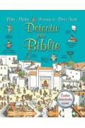 Detectiv prin Biblie - Peter Martin