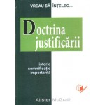 Doctrina justificarii - Alister McGrath