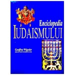 Enciclopedia iudaismului - Geoff King