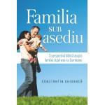 Familia sub asediu - Constantin Ghioanca