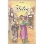 Helen  sau urmarile unei firi nestapanite - George Gladstone