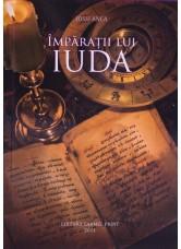 Imparatii lui Iuda - Iosif Anca